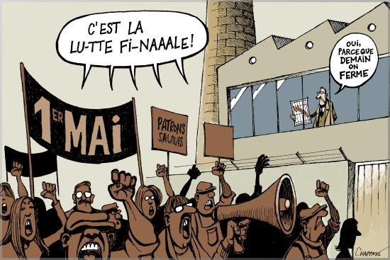 chapatte-dessin-premier-mai