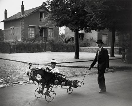 child's airplane stroller