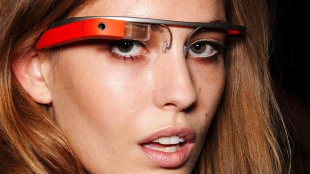 Google Glass Vangelis elles-vont-changer-la-perception-du-monde