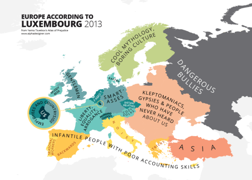 europe-according-to-luxembourg