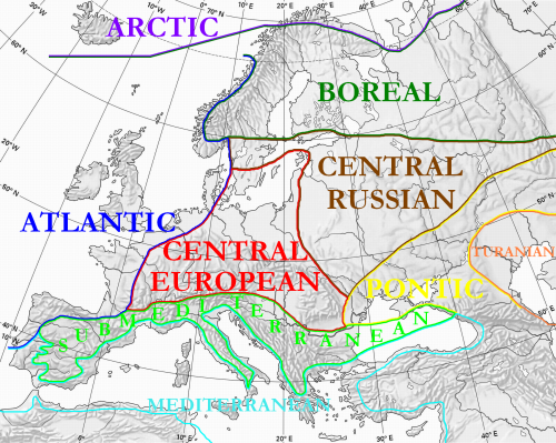 Floristic_regions_in_Europe_(english)