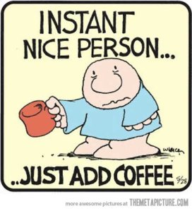 funny-coffee-change-people-clipart