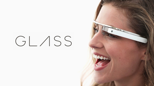 Google Glass genese-ok-glass-enfin-devoilee Vangelis Blade Runner Love