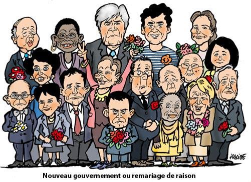 gouvernement-valls