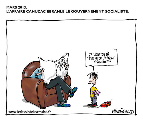 HUMOUR-GAUCHE Valls Cahuzac DSK Remaniement PS Valls Charlot Les Charlots France Paris Humour