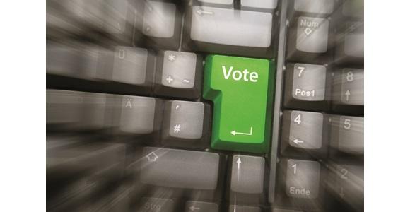 keyboard_vote_Fotolia