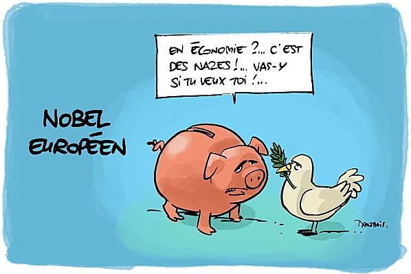 prix-nobel-paix-europe-2012-dessin-humour