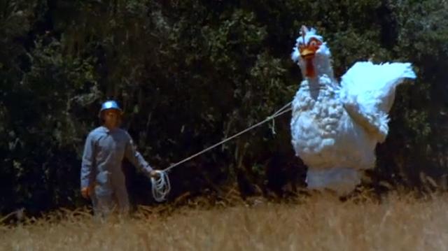 Sleeper_Woody_Allen_Chicken