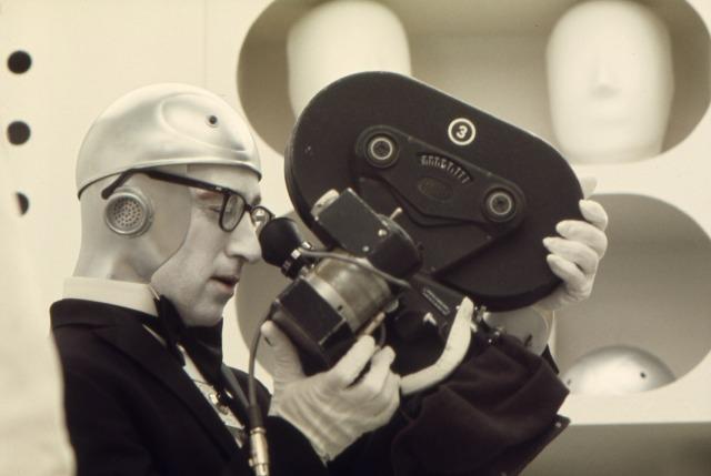 woody-allen-a-documentary-30-05-2012-21-g