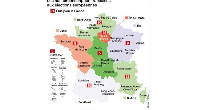 74-deputes-elire-en-mai-prochain_0