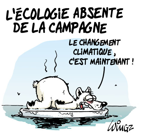 ecologie-campagne