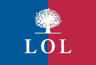 humour-de-droite-604-604x407