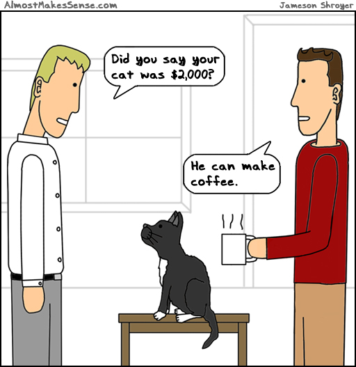 jameson-shroyer-cat-coffee-comic