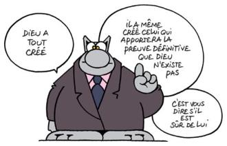 le-chat-et-dieu-par-philippe-geluk-3cafd