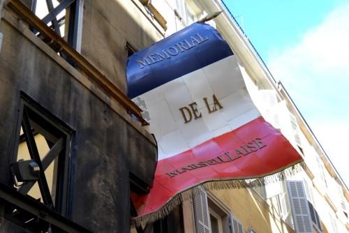 Mémorial-de-La-Marseillaise-1-1024x686