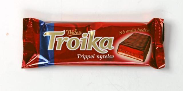 Nidar_Troika_BIKs20_394992b