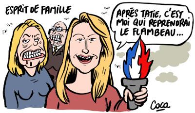 ravi_coco_marechal FN France