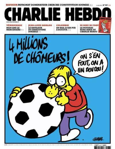Allez France Football