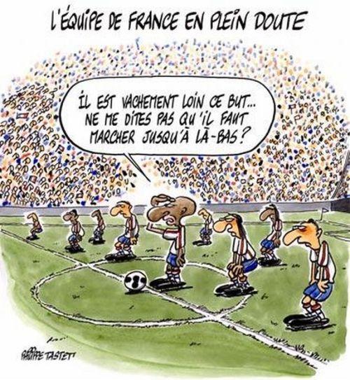 foot-mondial-2006-France-Bresil