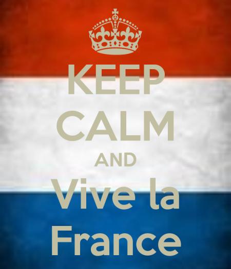 keep-calm-and-vive-la-france-9