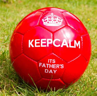 original_keep-calm-it-s-father-s-day-football