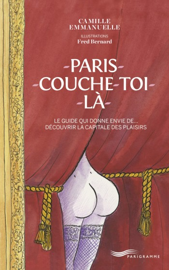 ParisCouchetoila_2014