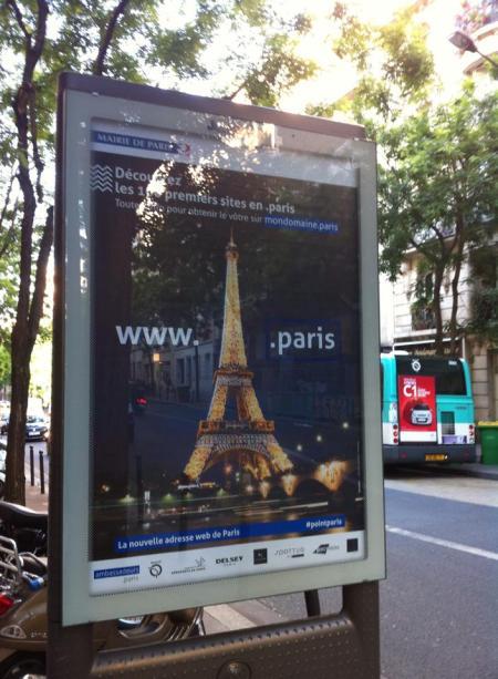 web_paris_Renaud_Favier_Juin2014