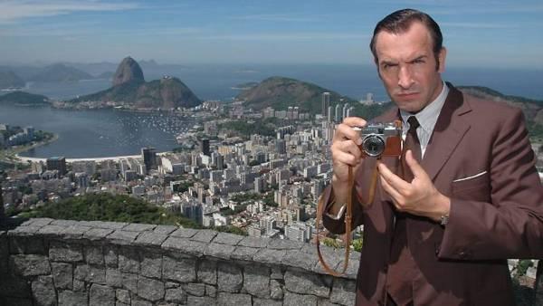 OSS Rio