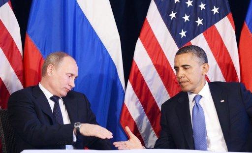 syrie_obama_et_poutine