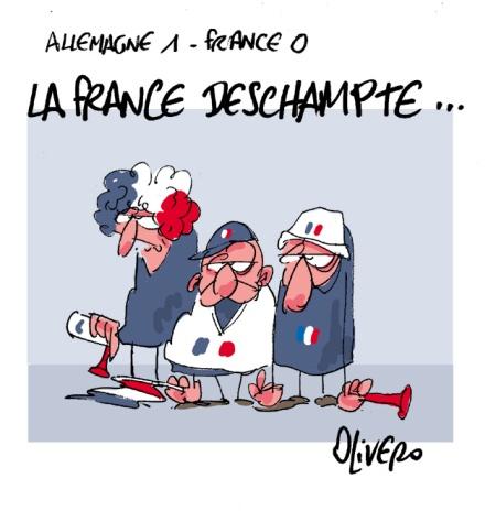 2014-07-04 France Allemagne