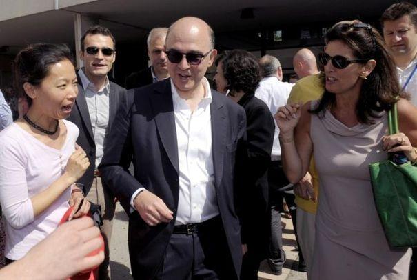 626492_le-ministre-de-l-economie-pierre-moscovici-a-aix-en-provence-le-7-juillet-2013