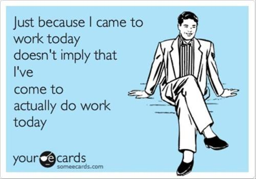 come-to-work-today-funny-pictures1