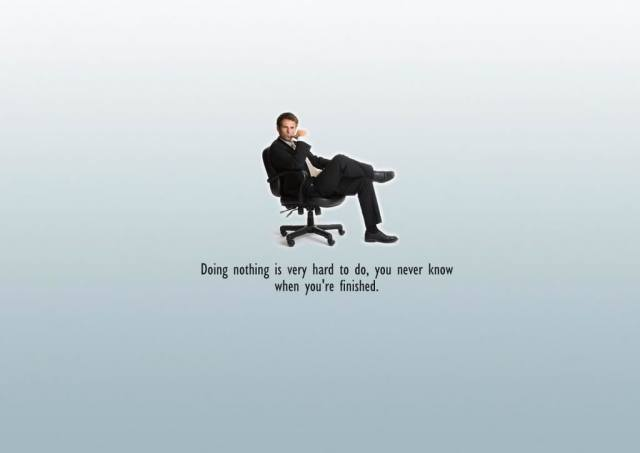 hard-work-funny-poster
