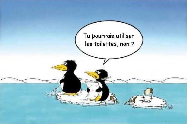 humour_toilettes