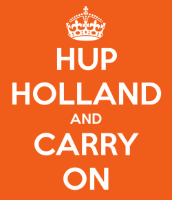 hup-holland-and-carry-on