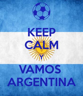 keep-calm-y-vamos-argentina
