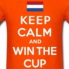 Netherlands---Keep-calm---win