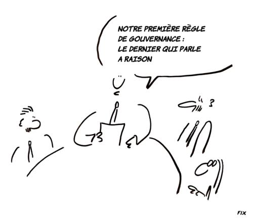 Notre_premiere_regle_de_gouvernance___le_dernier_qui_parle_a_raison_K_t.800