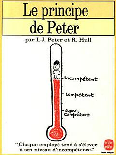 principe_peter