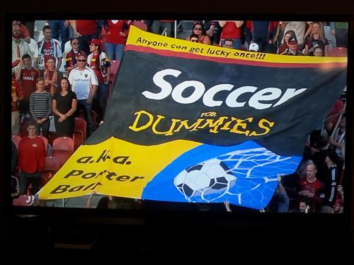 soccerfordummies