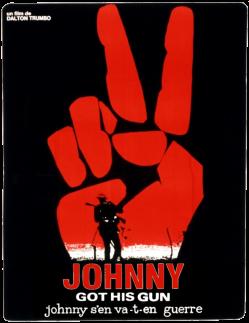 aff_Johnny_s_en_va-t-enguerre-01