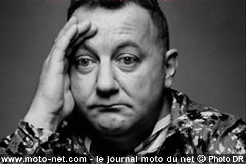 coluche-moto-aux-encheres-1