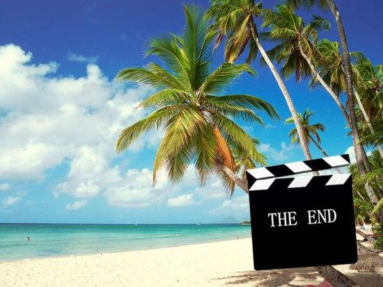 fin-des-vacances