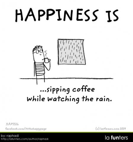 happiness_is_coffee_in_rain_1394284793