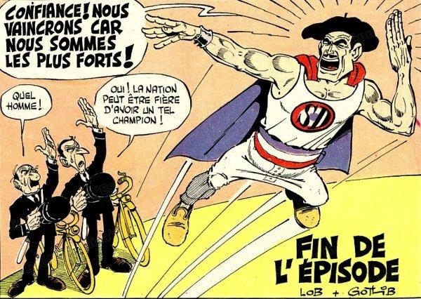 hors-serie-gotlib-superdupont-incarnation-d-un-humour-a-la-francaise