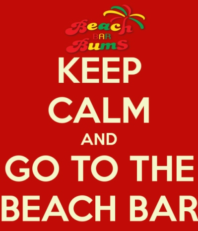 keep-calm-and-go-to-the-beach-bar