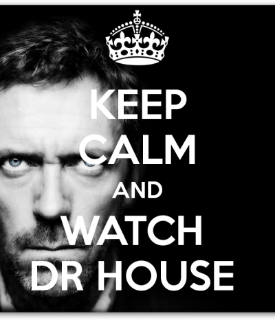 keep-calm-and-watch-dr-house