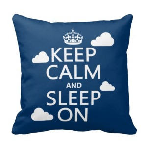 keep_calm_and_sleep_on_customise_colour_pillows-r3806fdecc3f640a9b2fa56964b48e6ec_i5fqz_8byvr_512