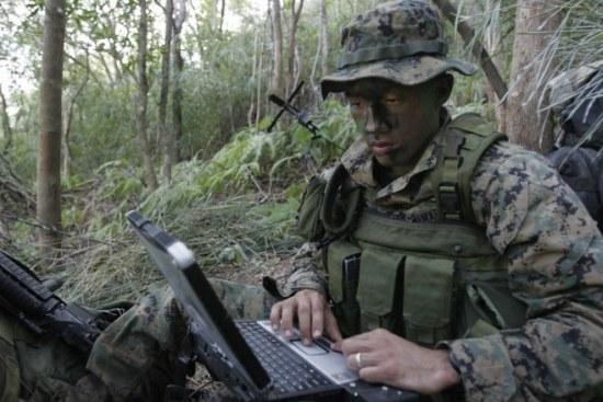 marines-ban-twitter-myspace-facebook-danger-room-wiredcom