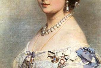 princesse-de-cleves